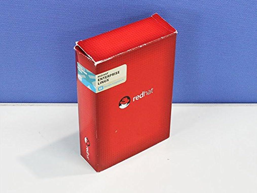 サージ教育する怠Red Hat Enterprise Linux ES Version4 Update 4 32bit-x86/AMD64/EM64T メディアキット CD-ROM/DVD-ROM RHF0370AP-R1
