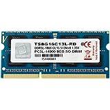 iMac増設メモリ V-Color DDR3L-1866 8GBx2 Late2015 Retina 5Kモデル用1867MHz