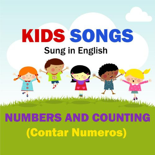 Kids Songs - Numbers and Count...