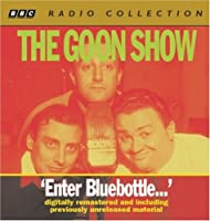 The Goon Show: Four Digitally Remastered Episodes (BBC Radio Collection)