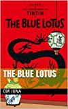 The Blue Lotus (English Edition)