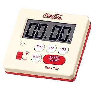 セイコー クロック タイマー コカ・コーラ C...の関連商品1