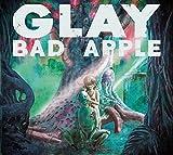 BAD APPLE(CD ONLY)(特典なし)