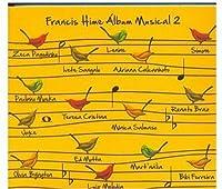 Album Musical 2