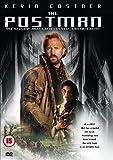 The Postman [DVD] 画像