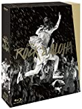 ROCKとALOHA(初回限定仕様) [Blu-ray]/