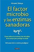 El factor microbio (The microbe factor)
