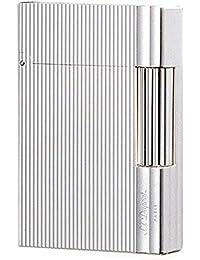 日本限定S.T.デュポン S.T.Dupont ライター ギャッツビー18107