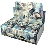 Final Fantasy Crystal Awakening TCG Opus XII Collection Booster Box - 36 Packs