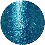 T-GEL COLLECTION ティージェル カラージェル D217 メタルブルーEX 4ml