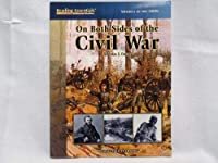 On Both Sides of the Civil War (Reading Essentials in Social Studies)