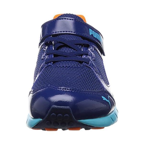 [プーマ] 運動靴 Speed Monster...の紹介画像4