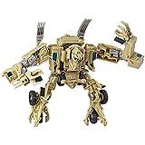 Transformers TRA GEN Studio Series Voyager BONECRUSH Action Figure, Pack of 3