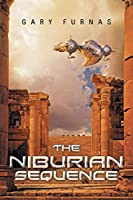 The Niburian Sequence