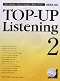 Top Up Listening 2