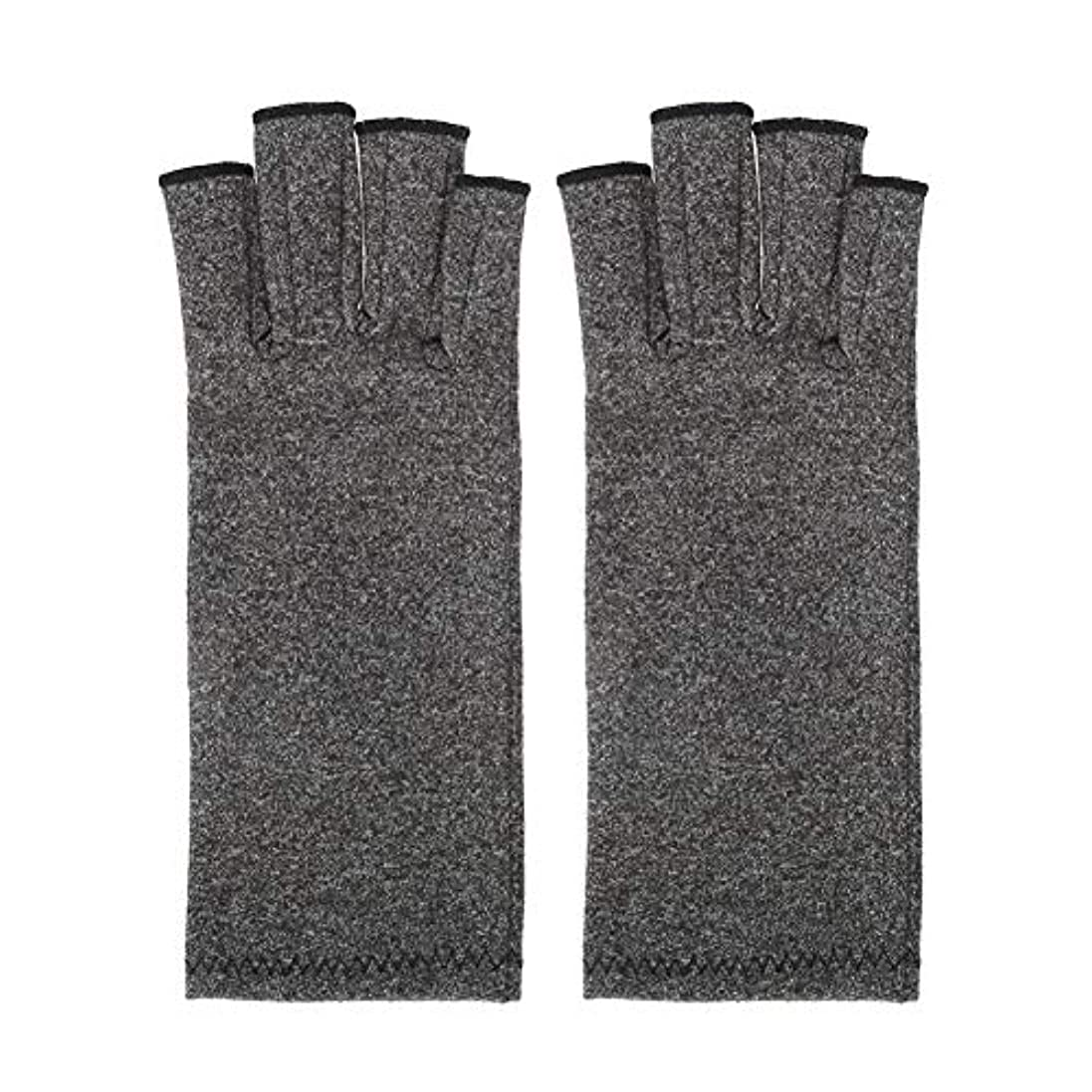 ガイドライン着陸清める抗関節炎手袋抗関節炎ヘルスケアリハビリテーショントレーニング手袋圧縮療法リウマチ性疼痛