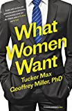 Mate: Become the Man Women Want (English Edition)