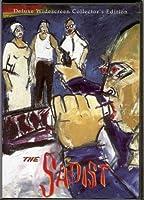 The Sadist [DVD]