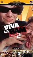 Viva La Bam Vol 2 (輸入版)