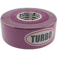 Fitting Tape 125 2.5cm Width Purple Each