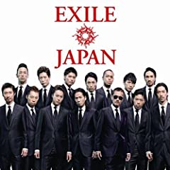 forever love♪EXILE ATSUSHI