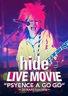 【メーカー特典あり】LIVE MOVIE