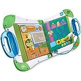 LeapFrog LeapStart Interactive Learning System for Preschool & Pre-Kindergarten