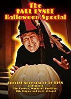 Paul Lynde Halloween Special [DVD] [Import]