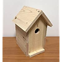 鳥の巣箱 / 夏休み 工作キット