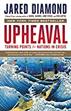 Upheaval: Turning Points for Nations in Crisis 画像