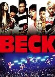 「BECK」通常版