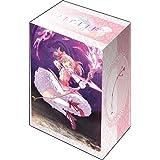 ブシロードデッキホルダーコレクションV2 Vol.664 マギアレコード 魔法少女まどか☆マギカ外伝『鹿目まどか』