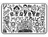 三代目JSB METROPOLIZ NAOTOプロデュース ブランケット NAOTONAI今市隆二登坂広臣山下健二郎岩田剛典ELLY
