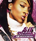 Vyp: Voice of the Young People (W/Dvd) (Snyp)