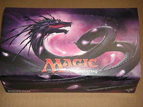 マジック:ザ・ギャザリング 英語版 アイコニックマスターズ ブースターパック 24パック入りBOX