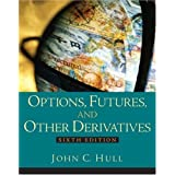 Options, Futures and Other Derivatives: United States Edition