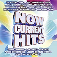 Now Current Hits