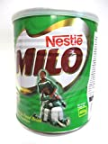 Nestle Milo (400g) ネスレミロ( 400グラム)