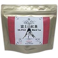 Mt.FUJI TEA 紅茶 Highlands FOP Loose