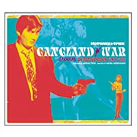 Gangland War by Various (2006-06-09)