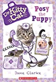 Posy the Puppy (Dr. Kittycat)