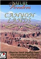 Nature Wonders Canyonlands U. [DVD] [Import]