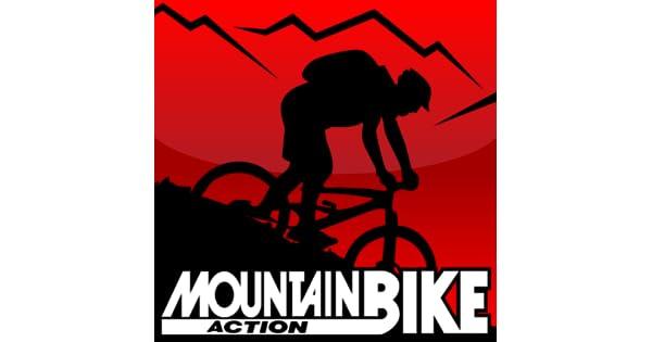 ORIGINAL RIDE BMX DECEMBER 2001 MAGAZINE