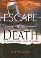 Escape from Death