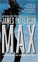 MAX (Maximum Ride)