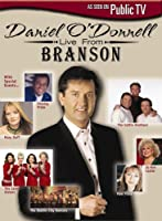 Live From Branson [DVD] [Import]