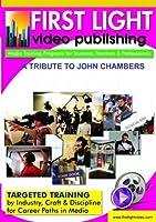 Tribute to John Chambers [DVD] [Import]