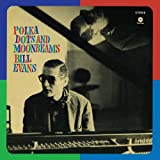 Polka Dots & Moonbeams [12 inch Analog]
