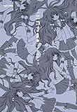(ニコ)完全版 : 2 (アクションコミックス)