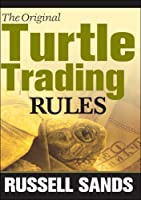 The Original Turtle Trading Rules [DVD]